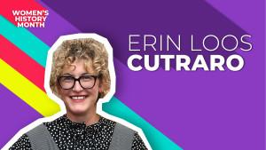 Erin Loos Cutraro