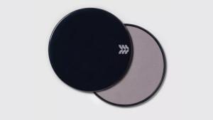 disc sliders