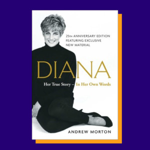 """Diana"" by Andrew Morton"