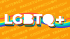 Pride terms