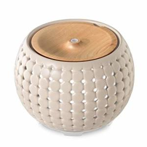 Ellia, Gather Ultrasonic Aroma Diffuser