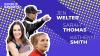 Women in Sports: Jen Welter NFL Coahces