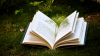 Earth Day Reads