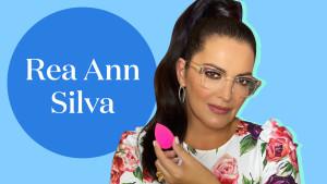 Rea Ann Silva