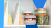 the best food storage containers for your kitchen