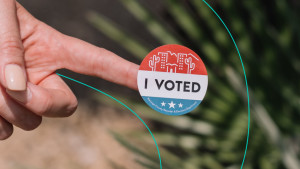 Everything You Need To Know About Voter Registration