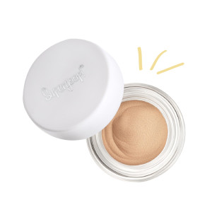 Supergoop SPF Eyeshadow