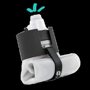 Nomader Collapsible Bottle