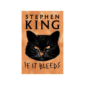 """If It Bleeds"" by Stephen King"