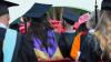 student-debt-forgiveness-n2w