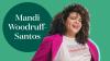 Mandi Woodruff-Santos