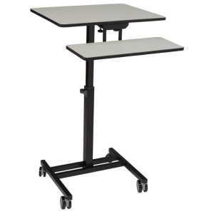 Standing Desk NEW