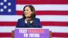 2020-candidates