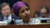 DS-03-08-2019 Ilhan Omar