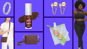 products made by women-owned brands