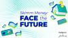 Skimm Money: Face the Future
