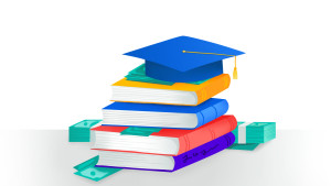 2020 Election: Education