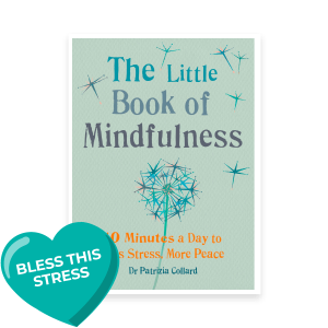 MindfulnessBook-Updated