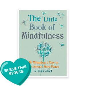 MindfulnessBook-Updated