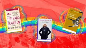 pride reads