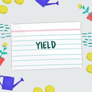 FSL Yield