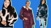 the best loungewear for cold weather