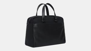 A modern satchel