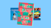 What To Read For Asian American and Pacific Islander Heritage Month