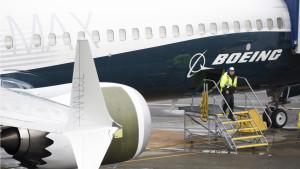 DS 3-14-2019 Boeing