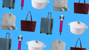 Mother's Day gifts to split with your siblings