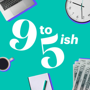 9 to 5ish with images