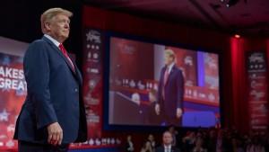 DS 3-4-2019 Trump