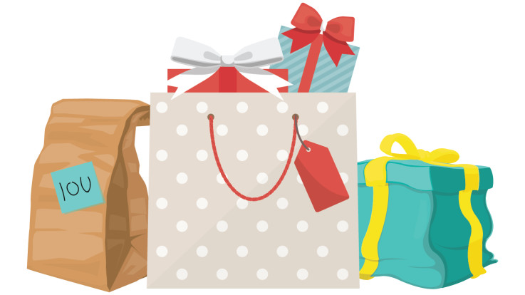 Proper Etiquette For Wedding Gifts: Wedding Gift Etiquette: Gifts For Any Couple
