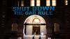 DS-03-05-2019 Gag rule