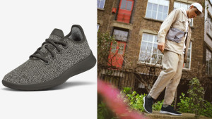 allbirds everyday sneakers for men