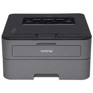 Printer (NEW)