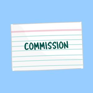 commissionFSL
