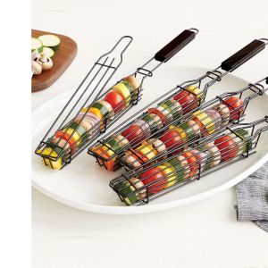 Kabob Baskets (NEWEST)