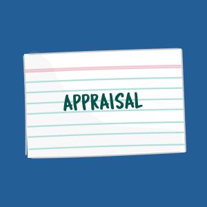 AppraisalFSL