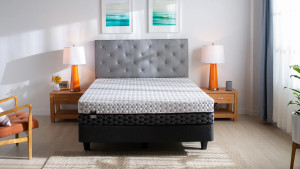 labor day weekend sales from layla sleep