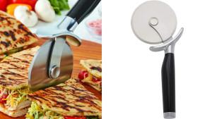 kitchen aid tools