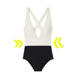Summersalt swimsuit