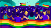 2020 Election: LGBTQ+ Rights