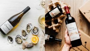 wine online marketplace