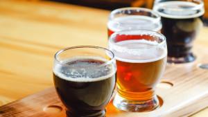monthly craft beer club with deliveries to your door