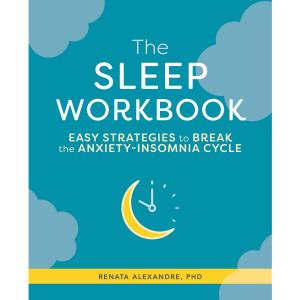 Sleep Workbook