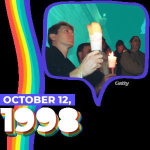LGBTQ+ Rights: Past, Present, Pride   theSkimm
