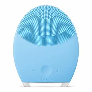 FOREO Cleanser
