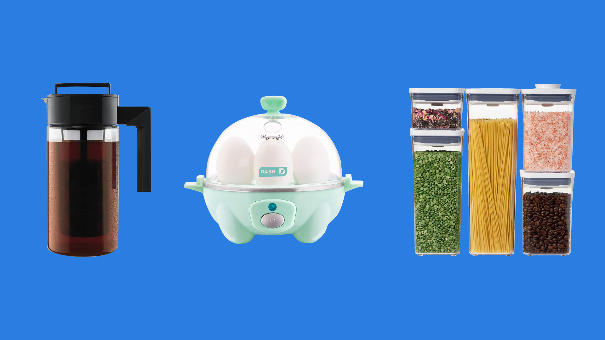 15 Tools That Ll Save You Time In The Kitchen Theskimm