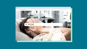 Do I Have...PCOS?
